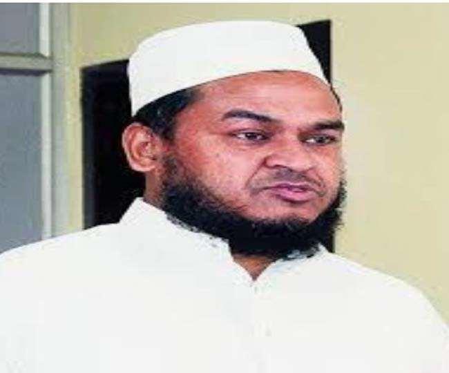 सांप्रदायिकता फैलाने के आरोप में AIUDF विधायक अमीनुल इस्लाम गिरफ्तार