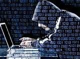 Cyber crime : प्रोफेसर सहित दो लोगों से साइबर ठगों ने ठगे रुपये, प्राथमिकी दर्ज