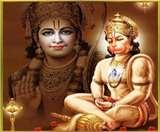 Hanuman Jayanti 2020: भूलकर भी न करें हनुमानजी की पूजा में ये 5 काम, वरना नाराज होंगे बजरंगबली