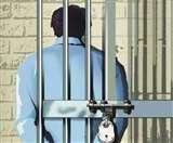 CoronaVirus: क्वारंटाइन लोगों को भोजन न देने वाले ग्राम प्रधान को जेल, VDO निलंबित