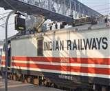 कोरोना फंड से रेलवे को मिलेंगे 950 करोड़, वस्तुओं की ढुलाई, डिब्बों को आइसोलशन वार्ड में बदलना