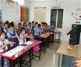 Positive India: डीएम के इस आदेश की स्कूल वाले नहीं कर सकेंगे अनदेखी, पैरेंट्स को मिली बड़ी राहत