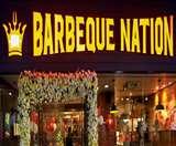 बार्बिक्यू नेशन हॉस्पिटैलिटी ( Barbeque Nation Hospitality )