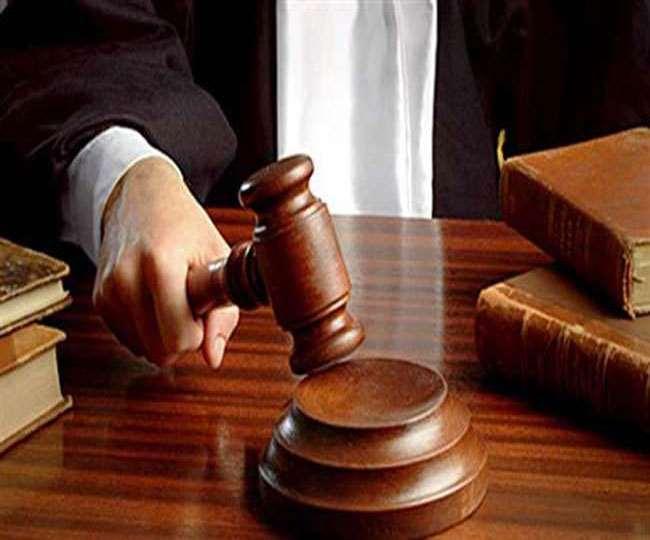 नालंदा के किशोर न्याय परिषद ने दिया अनोखा फैसला। प्रतीकात्मक तस्वीर।