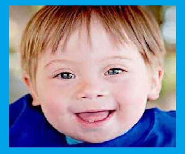 पांच साल की उम्र से पहले 150 गुना तक बढ़ जाता है जोखिम