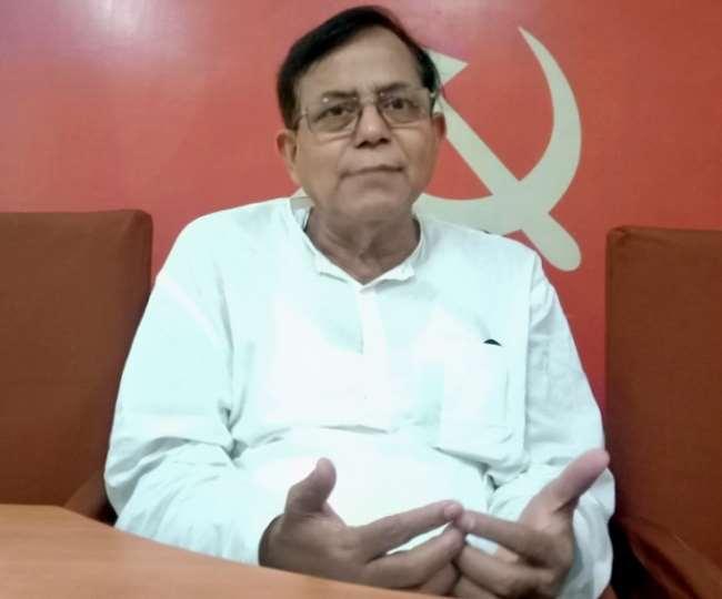 मोहम्मद सलीम हुगली जिले की चंडीतल्ला विधानसभा सीट से मैदान में हैं