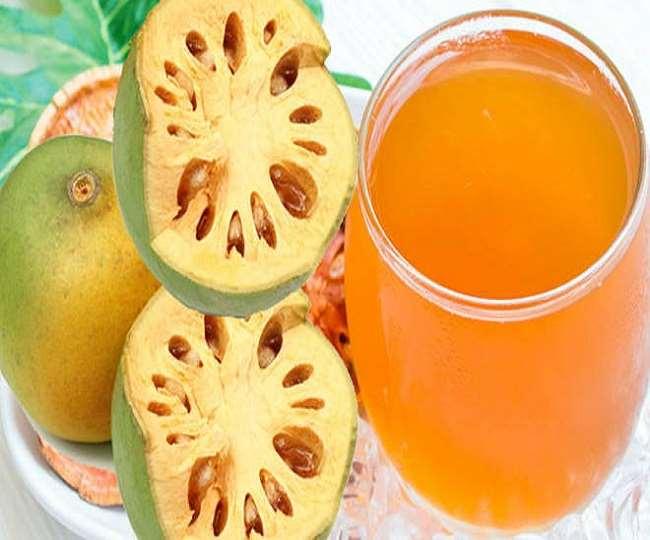 पेट की समस्या दूर कर आपको स्वस्थ रखता है गर्मी का यह फल