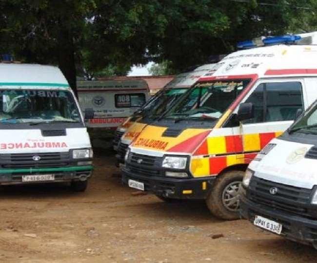 Private Ambulance Fare News: दिल्ली में निजी एंबुलेंस के लिए भी तय हुआ किराया, यहां देखें पूरी लिस्ट