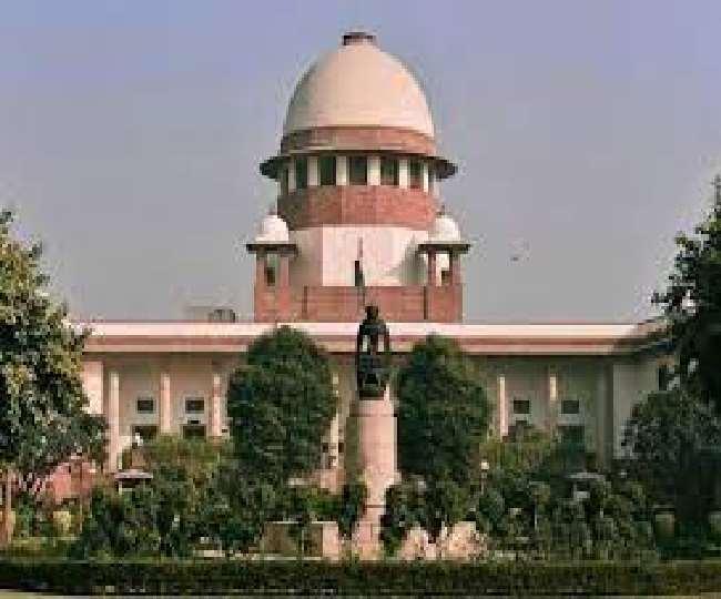 आक्सीजन की आपूर्ति मामले में केंद्र ने कर्नाटक हाई कोर्ट के फैसले को दी सुप्रीम कोर्ट में चुनौती