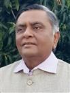 श्री हरिमंदिर साहिब सबका साझा धर्मस्थल : कालिया