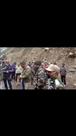 अतिक्रमण हटाने घांघरिया जा रही टीम को ग्रामीणों ने घेरा, टीम लौटी