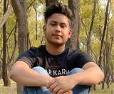 रांची के अफजल अनीस भारत के सबसे युवा डिजिटल मार्केटर बने