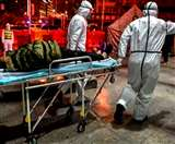LIVE World Coronavirus News Update: अमेरिका में सबसे ज्यादा मामले, रूस और ब्राजील में बढ़ी मौतें