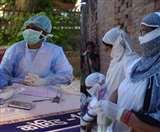 LIVE CoronaVirus Bihar Update: बिहार में कोरोना से एक और मौत, अब तक मिले 4831 मरीज