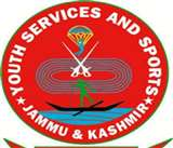 Jammu Kashmir : पंकज, मदन और सातिका ने एएससीए लेवल-1 का कंडशिनिंग कोर्स उत्तीर्ण किया