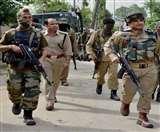 सोपोर में आतंकियों ने घर में घुसकर युवक को मारी गोली, सुरक्षा बलों ने इलाके को घेरा