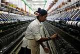 एक नजर: कोरोना संकट के बीच भी दूसरी तिमाही में तेज होगी भारत की अर्थव्यवस्था