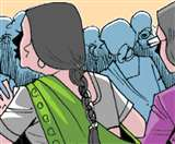 महिलाओं को आत्मनिर्भर बनाने की योजना, वर्किंग शेड में बिना बाधा चला सकेंगी रोजगार
