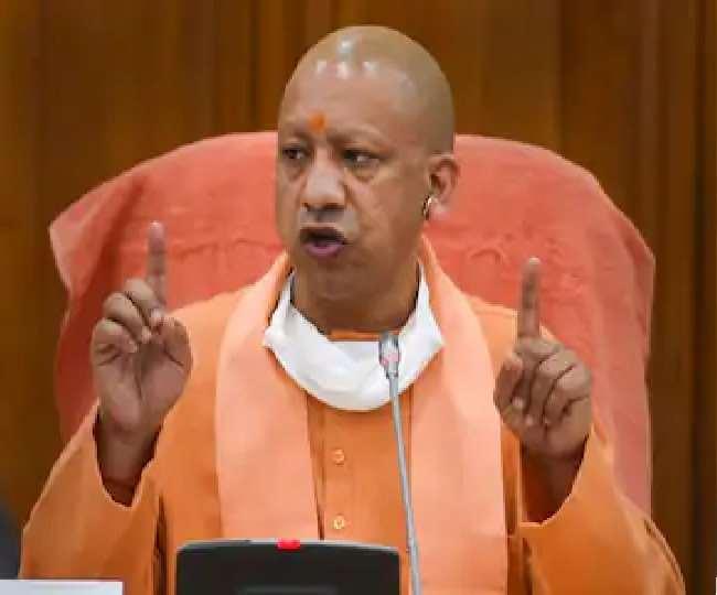 सीएम योगी आदित्यनाथ ने राज्य में निवेश प्रस्तावों को अमली जामा पहनाने की प्रगति की समीक्षा की है।