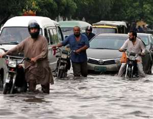 newimg/07072020/07_07_2020-heavy_rains_in_pakistan_20483222_s.jpg