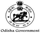 Odisha: ओडिशा में अघोषित आर्थिक आपातकाल, दो साल तक नहीं होगी नई नियुक्ति