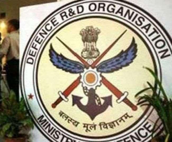 DRDO Apprentice Recruitment 2021: कॉम्बैट व्हीकल रिसर्च एंड डेवलपमेंट इस्टैब्लिशमेंट, डीआरडीओ (Combat Vehicles Research & Development Estt DRDO, Avadi, Chennai),