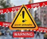 Japanese Fever: भारत के अलावा इन देशों में भी है जापानी इंसेफेलाइटिस का आतंक!