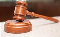 सीओ पर दर्ज होगा कोर्ट से दस्तावेज चोरी करने का मुकदमा