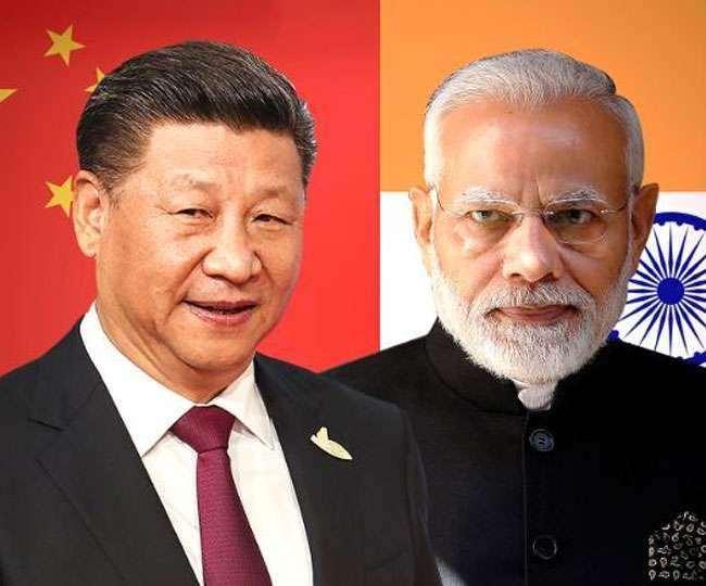 पाकिस्तान में सैन्य अड्डा बनाने की फिराक में चीन, पेंटागन की इस रिपोर्ट से बढ़ सकती है भारत की चिंता