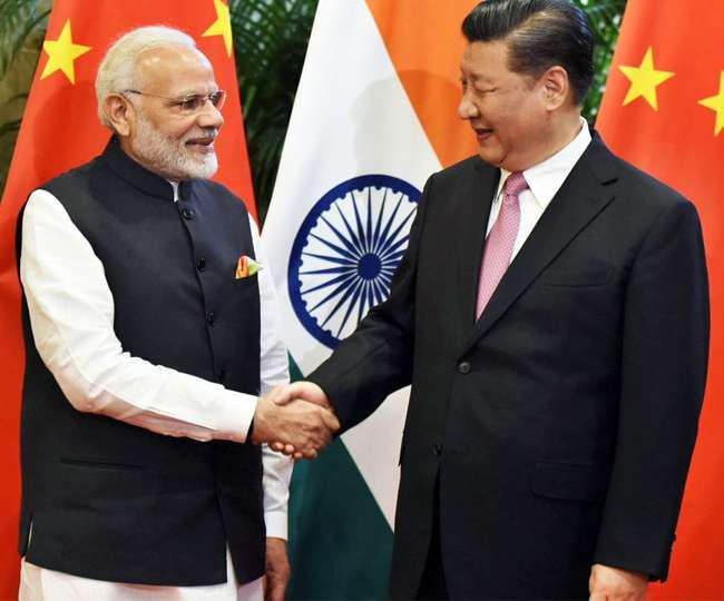 Image result for 11 अक्तूबर को भारत आएंगे चीनी राष्ट्रपति जिनपिंग, चेन्नई में होगी पीएम मोदी से मुलाकात