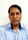 जीएसटी घोटाला : 20 करोड़ की रिकवरी के लिए पंजाब से उम्मीदें, भेजा लेटर