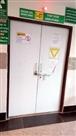 एक्स-रे मशीन में आई तकनीकी खराबी, ओपीडी के मरीजों को लौटाया