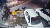 गोलीकांड : आरोपितों की तलाश में जुटी पुलिस, चार अभी भी फरार