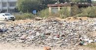 स्वच्छ सर्वेक्षण: शिकायतों के निपटान में पिछड़ा गुरुग्राम नगर निगम