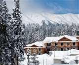 Best Destination For December Trip: लास्ट मिनट में ट्रिप बनी तो इन जगहों पर जाएं और जन्नत का एहसास पाएं