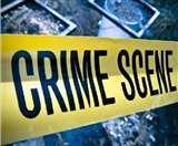 Murder Case in Hostel: SIT गठित होते ही गायब हुई आरोपित प्रधानाचार्य Agra News