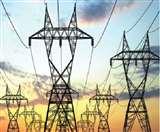 हिमाचल में बिजली विभाग हुआ खाली, सेवानिवृत्त कर्मियों की जगह नहीं भरे जा रहे पद; देखिए आंकड़ा