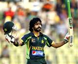 34 साल के फवाद को 10 साल बाद मौका, श्रीलंका टेस्ट सीरीज के लिए पाकिस्तान की टीम घोषित
