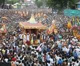 राजपथ पर गणतंत्र दिवस परेड में दिखेगी कुल्लू दशहरा उत्सव की शोभायात्रा, देवताओं की झलक भी दिखेगी