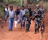 Jharkhand Assembly Election 2019: इनकी अथक मेहनत से दुरुह में जीता लोकतंत्र, जानिए