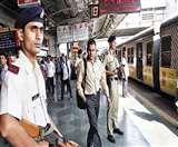 सुरक्षित सफर: डिटेक्टिव और एनालिटिकल विंग के रडार पर होंगे अपराधी Agra News