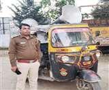 समस्तीपुर में दो दिन बाद भी अधजले शव की पहचान नहीं Samastipur News