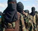 अफगान सुरक्षा बलों के अभियान में मारे गए 15 तालिबानी आतंकी