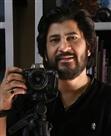 कला को सम्मान.. युवा पेंटर संदीप कुमार को मिली फेलोशिप