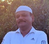 सादगी से मनाएं शब-ए बरात, मुल्क के लिए करें दुआ : डॉ.जमाल अहमद