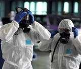 Coronavirus: कोरेाना से जल्द मुक्त होगा लद्दाख, 14 में से 11 संक्रमित स्वस्थ, 3 ही पॉजीटिव