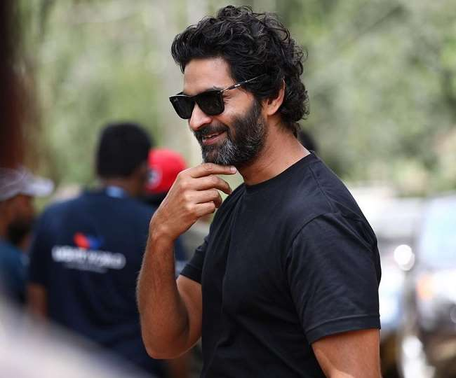 Coronavirus In Purab Kohli Family Actor announced that he and his ...