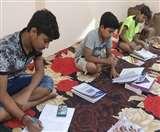 Delhi: ई-लर्निंग कक्षाएं आयोजित कर रही है सरकार, लॉक डाउन में छात्र करें ऑनलाइन प्लेटफॉर्म से पढ़ाई