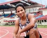 8 महीने के लिए ओलंपिक क्वालिफिकेशन टलना भारतीय एथलीटों के हक में नहीं