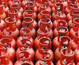 Lockdown Extension: बिहार में अलकतरा का उठाव नहीं हुआ तो हो सकती है रसोई गैस की किल्लत, जानें